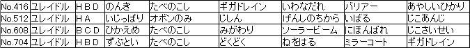f:id:MI-Note:20210428121604j:plain