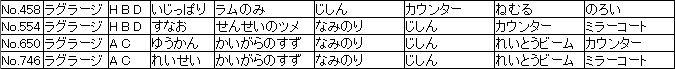 f:id:MI-Note:20210428122344j:plain