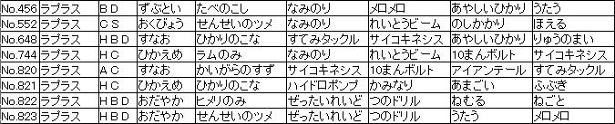 f:id:MI-Note:20210428122517j:plain