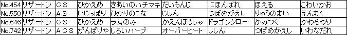 f:id:MI-Note:20210428123401j:plain