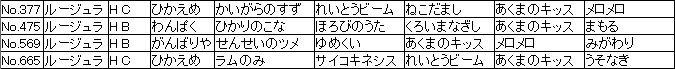 f:id:MI-Note:20210428124011j:plain