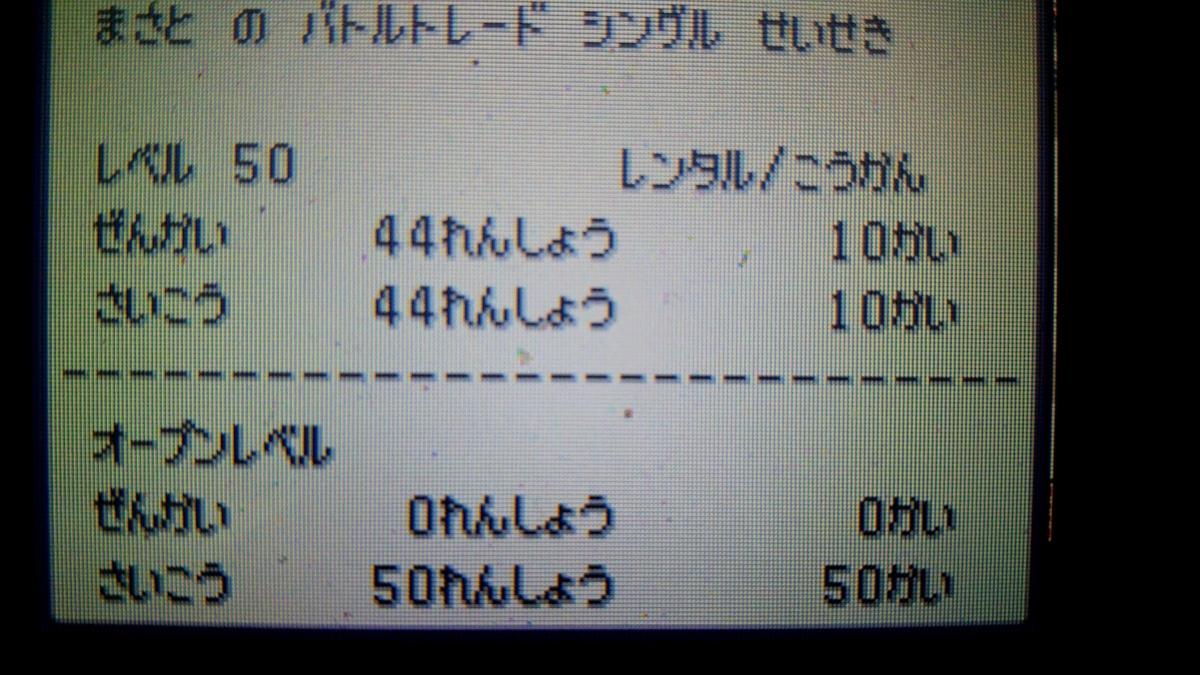 f:id:MI-Note:20210602222709j:plain