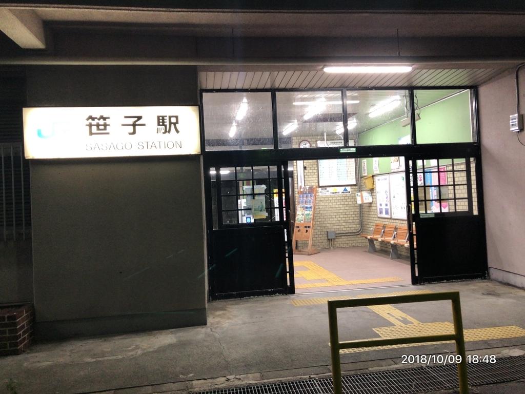 f:id:MIKIMOTO7:20181212205041j:plain