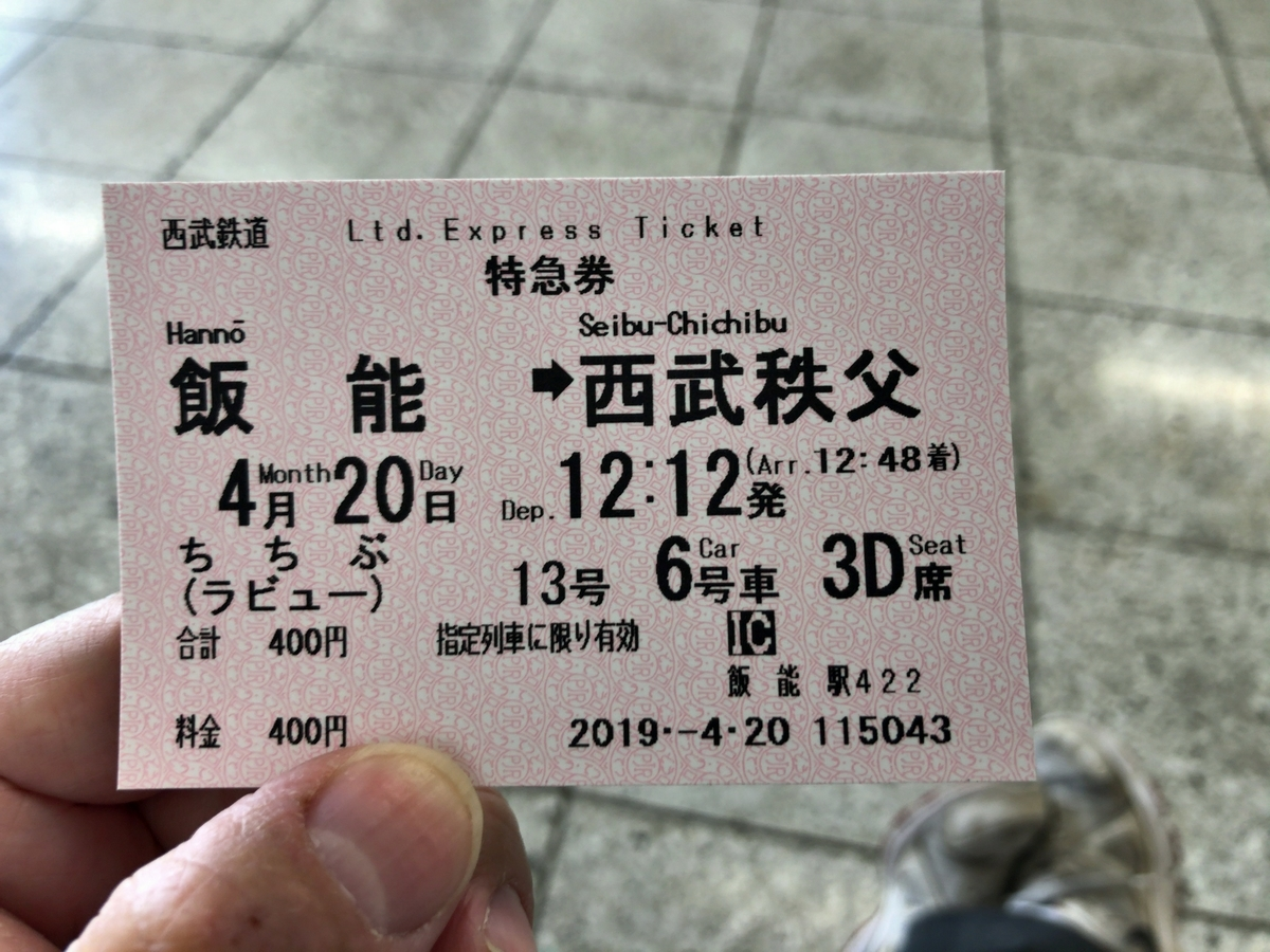 f:id:MIKIMOTO7:20190421180058j:plain