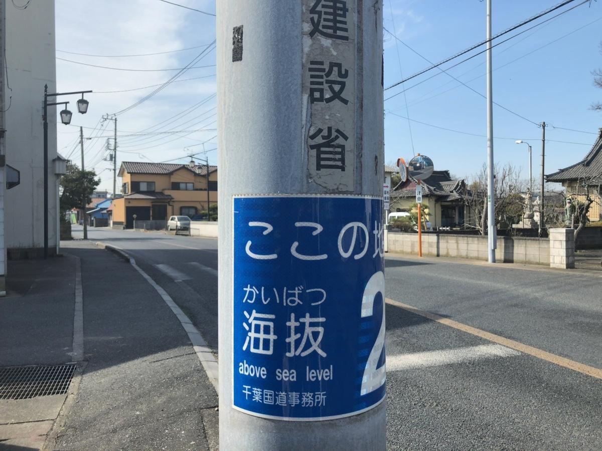 f:id:MIKIMOTO7:20190715195836j:plain