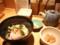 成田でお昼