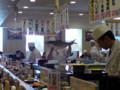 匠の回転寿司○海