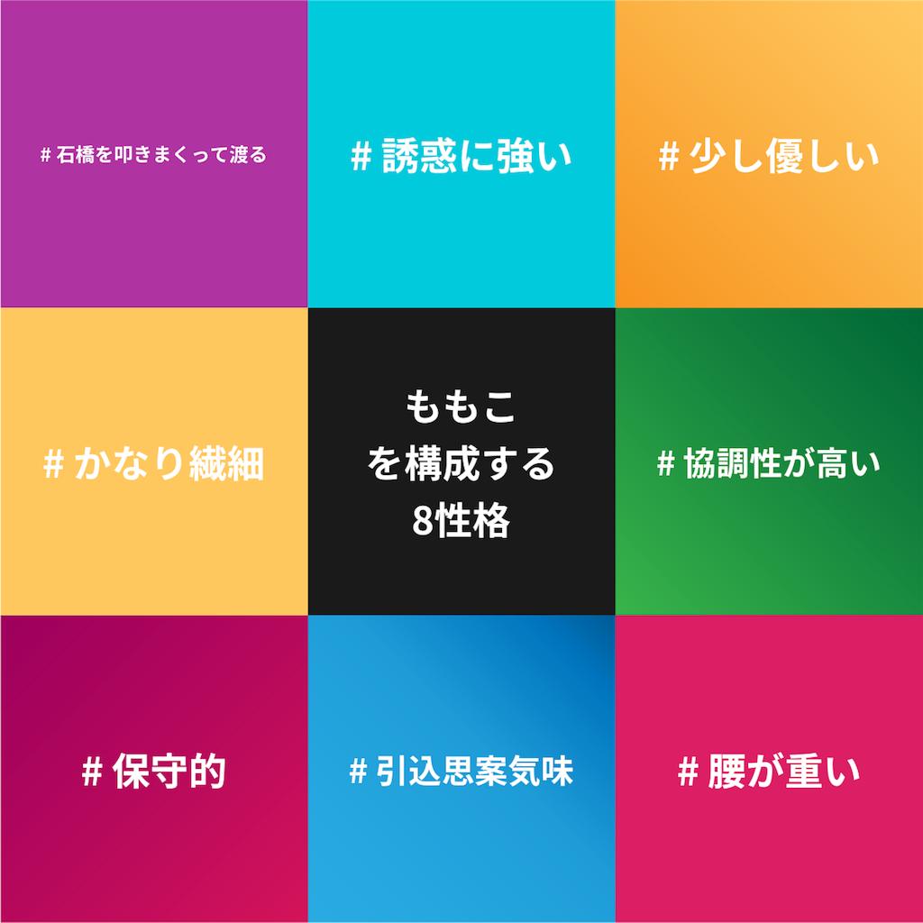 f:id:MISAWA:20170511154922p:image