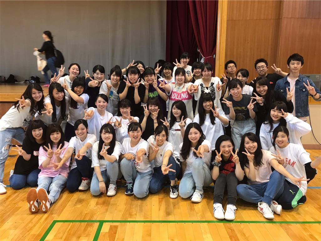 f:id:MISAWA:20170613225854j:image