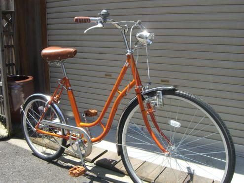 ロード][おしゃれ自転車 ...