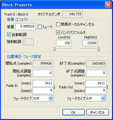 f:id:MIYADi:20100308200036j:image