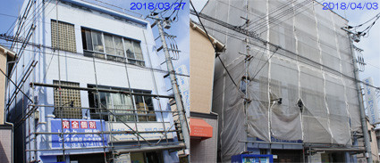 20180327102002