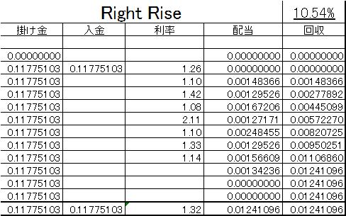 f:id:MJH:20170226151551p:plain