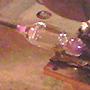 f:id:MODISTE:20070719165932j:image
