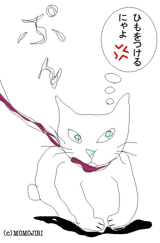 f:id:MOMOJIRI:20170406211025j:plain