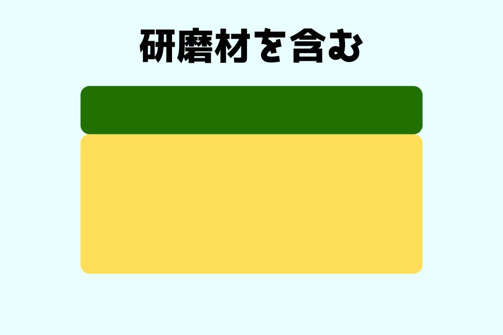 f:id:MORIKO:20190819162715p:plain