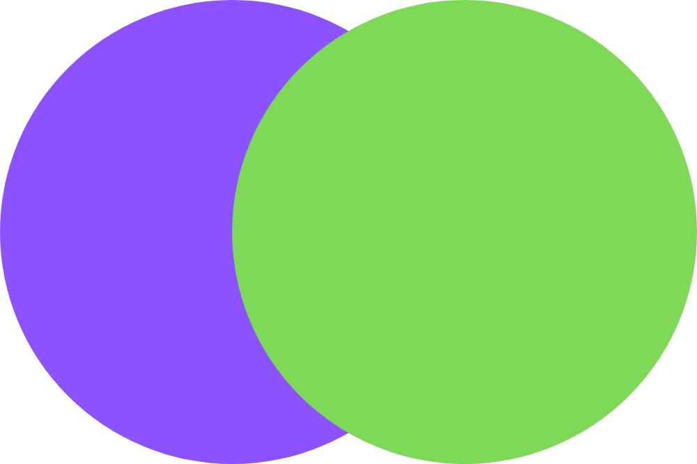 f:id:MORIKO:20200102203015p:plain