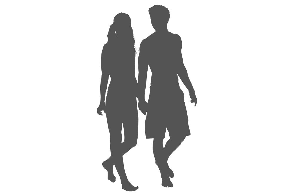 f:id:MORIKO:20200112122459p:plain