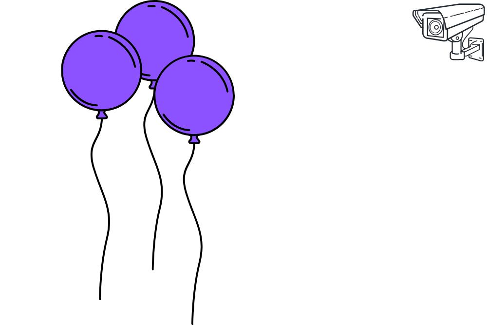 f:id:MORIKO:20200226154236p:plain