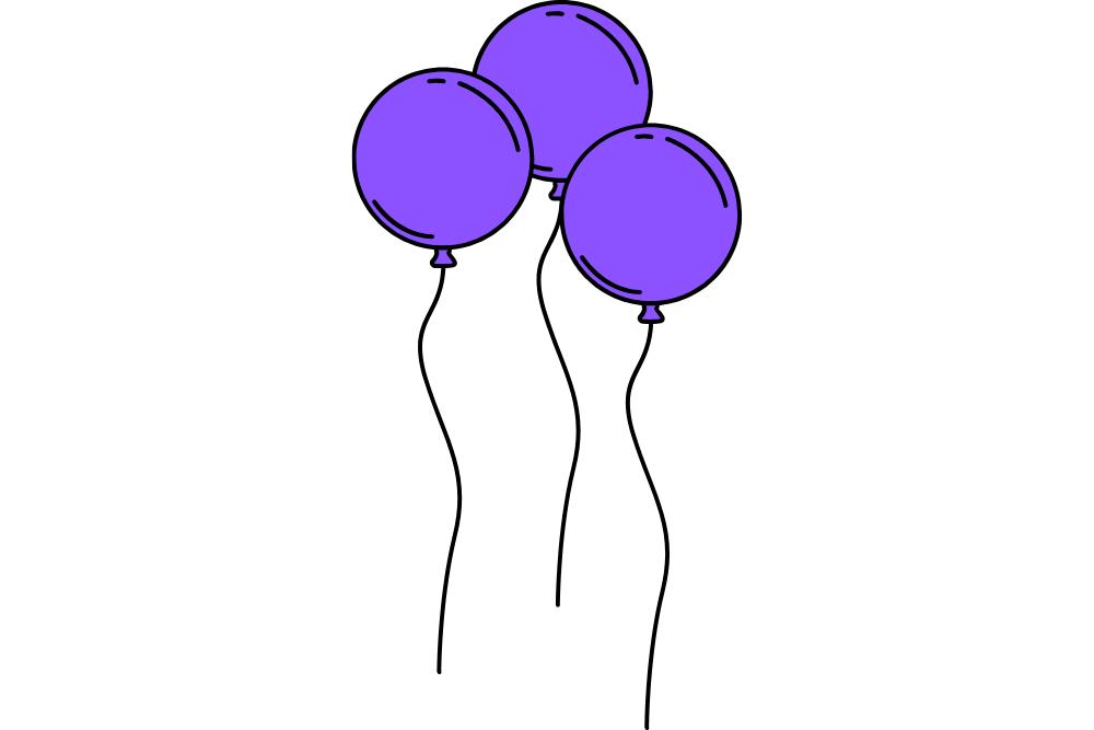 f:id:MORIKO:20200404111902p:plain