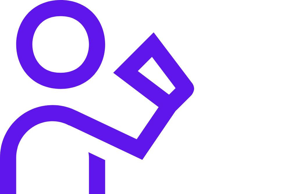 f:id:MORIKO:20200406135818p:plain