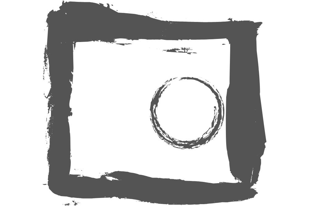 f:id:MORIKO:20200418184420p:plain