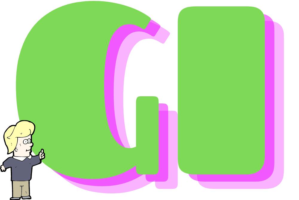 f:id:MORIKO:20200818145139p:plain