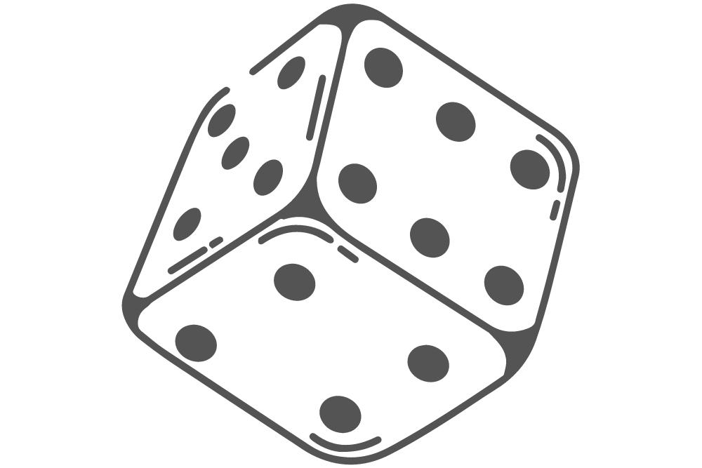 f:id:MORIKO:20201005205142p:plain