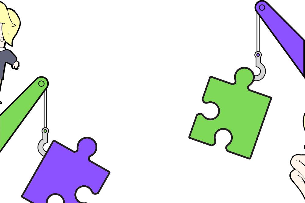 f:id:MORIKO:20210120172853p:plain