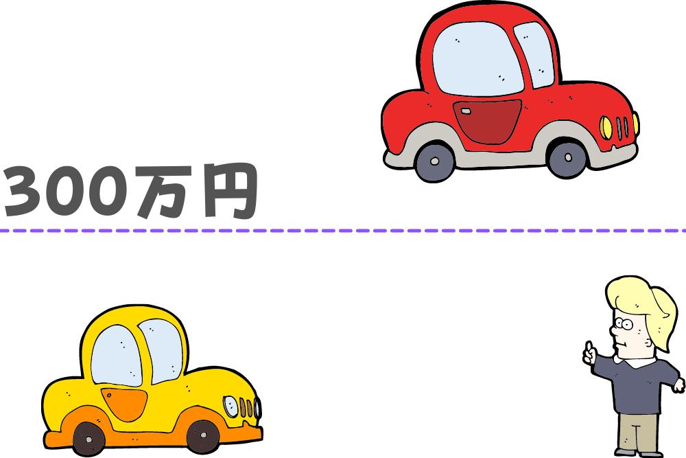 f:id:MORIKO:20210209190906p:plain