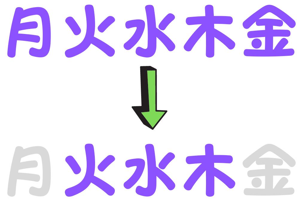 f:id:MORIKO:20210226185243p:plain