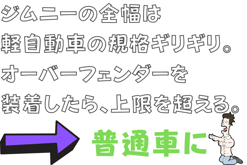 f:id:MORIKO:20210308165624p:plain