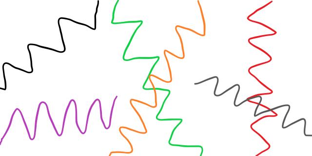 f:id:MORIKU:20201016164812p:plain