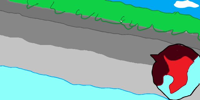f:id:MORIKU:20210416212342p:plain