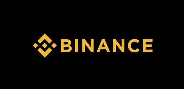 f:id:MOTO-BitCoin:20180215160607p:plain