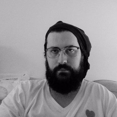 f:id:MOTO-BitCoin:20180222021900j:plain
