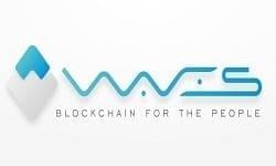 f:id:MOTO-BitCoin:20180415113437p:plain