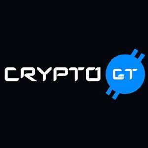 f:id:MOTO-BitCoin:20180722205319j:plain