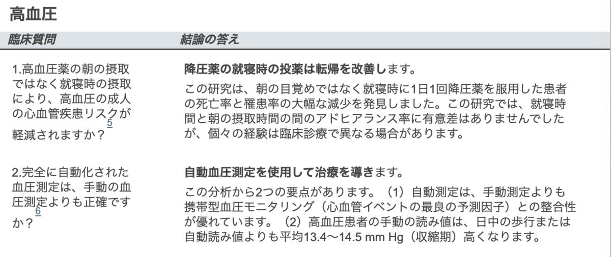 f:id:MOura:20200524014756p:plain
