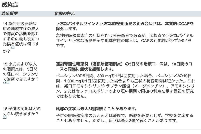 f:id:MOura:20200524032227p:plain