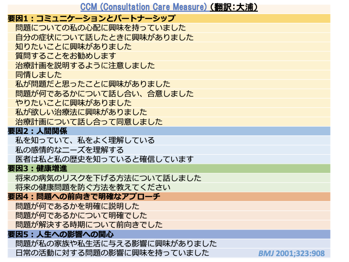 f:id:MOura:20200613003039p:plain