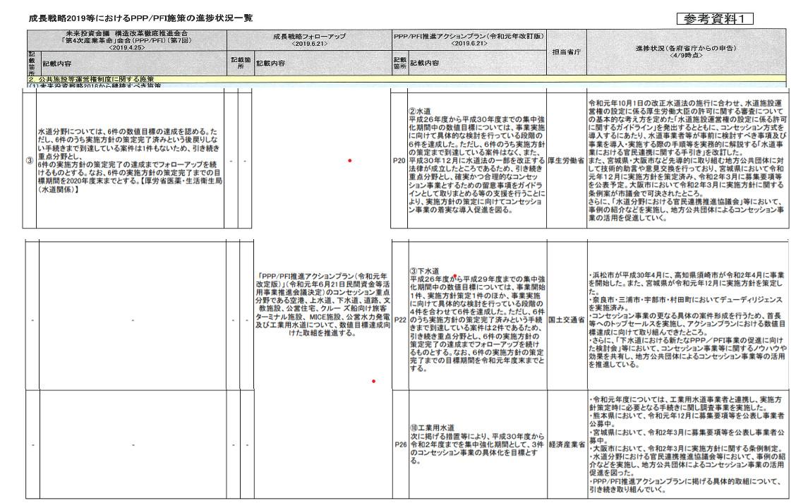 f:id:MRP01:20201106194234j:plain