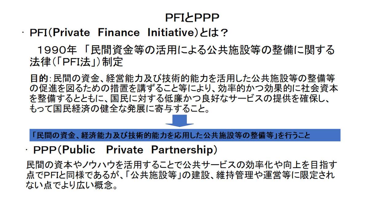 f:id:MRP01:20201106202830j:plain