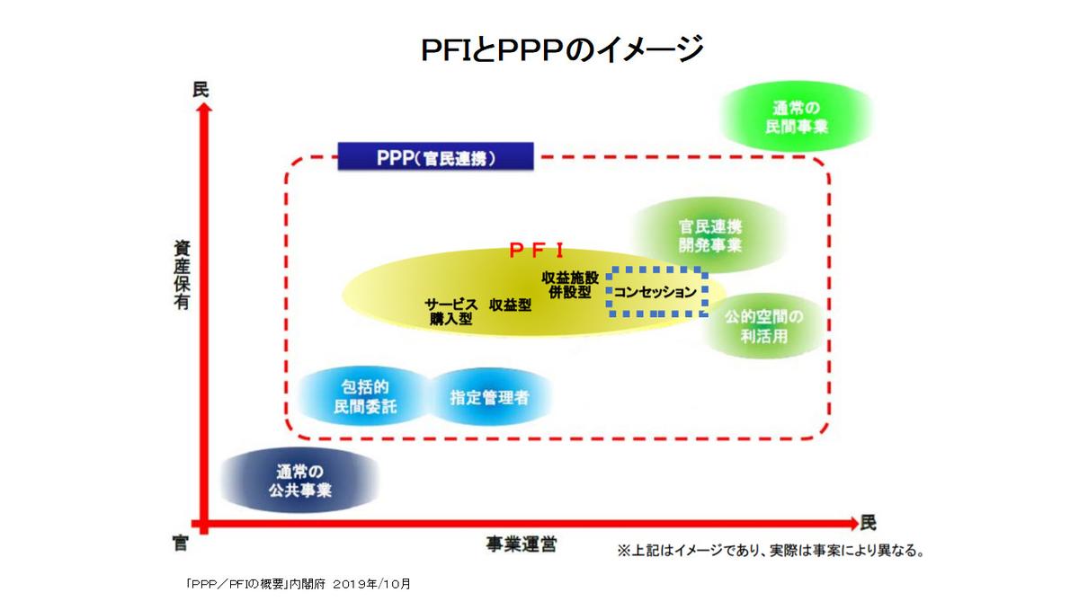 f:id:MRP01:20201106203355j:plain