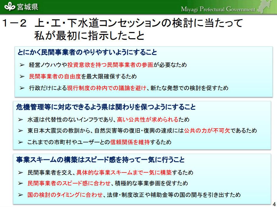 村井嘉浩 みやぎ型管理運営方式