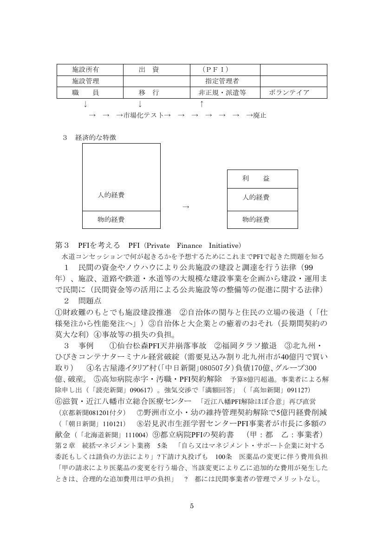 f:id:MRP01:20210602194818j:plain