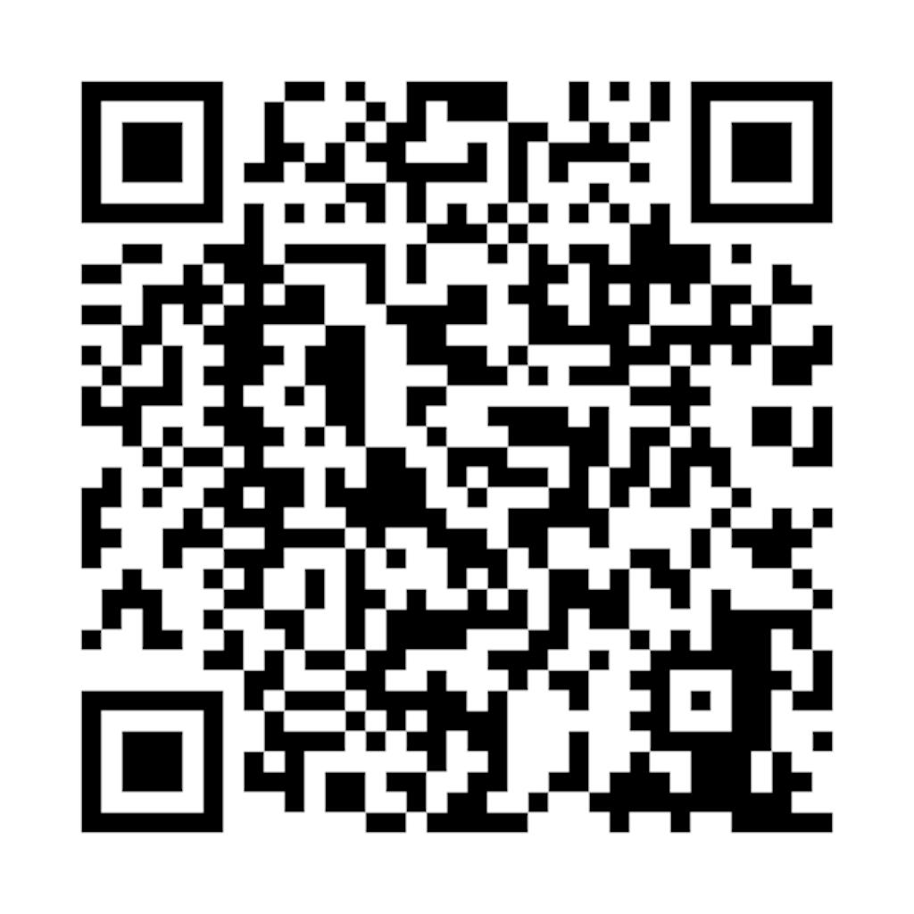 f:id:MRbit:20170304201339p:image