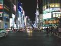[街]銀座