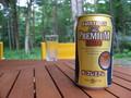 [ビール]プレミアムモルツ