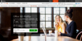 office 365 proplus 公式サイト価格